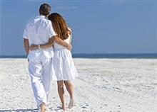 Love story με παιδί: 5 τρόποι για να μην χάσετε τον ρομαντισμό σας