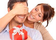 7 πρωτότυπα δώρα για να πάρετε  στον σύντροφό σας