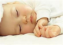 Οδηγός νέων μαμάδων: O ύπνος του μωρού