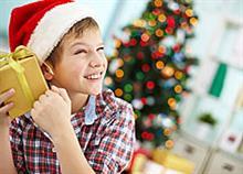 10 παιδικά δώρα κάτω των 15 ευρώ