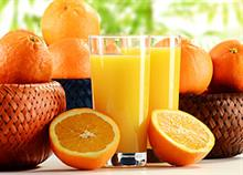 5 σούπερ τροφές που διώχνουν το άγχος και τα περιττά κιλά