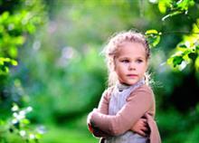 Η Ελβετία η καλύτερη χώρα για την ανατροφή ενός παιδιού