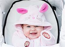 Τα πιο αστεία βίντεο με μωρά