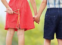 Τα πιο συχνά προβλήματα παιδικής συμπεριφοράς εξηγούνται