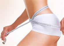 Διατροφή για να μειώσετε το λίπος στην κοιλιά