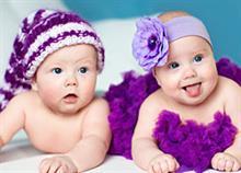 da9e43e70a8 10+1 αγορές για νεογέννητα δίδυμα