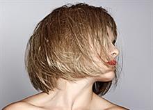 Η ιδανική κόμμωση για τα δικά σας μαλλιά
