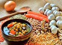 Νηστεία: Τα υπέρ, τα κατά και συμβουλές διατροφής