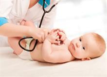 Πώς να επιλέξετε τον κατάλληλο παιδίατρο
