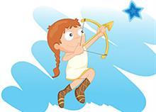 Μωρο-αστρολογία: Τι λένε τα άστρα για το αστέρι σας