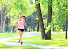 Τρέξιμο: Τα μεγάλα οφέλη στον οργανισμό