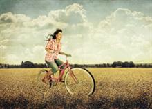 Ποδήλατο: Οικονομία, αδυνάτισμα και υγεία