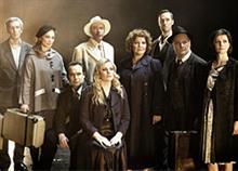 Θέατρο: 6 παραστάσεις που αξίζει να προλάβετε