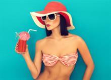 5 κοκτέιλ για να δοκιμάσετε αυτό το καλοκαίρι