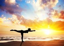 15 βήματα για να εντάξετε το fitness στη ζωή σας