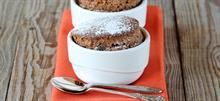 5 συνταγές του λεπτού για καλοκαιρινά γλυκά