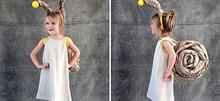 Χειροποίητες αποκριάτικες στολές: 8 ιδέες που θα ξετρελάνουν τα παιδιά!