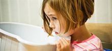 Παιδί και εμετός: Οι συχνότερες αιτίες και η σωστή αντιμετώπιση