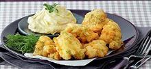 Νόστιμες συνταγές για το τραπέζι της 25ης Μαρτίου