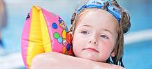 Ποιο είναι το ασφαλέστερο σωσίβιο για το παιδί σας