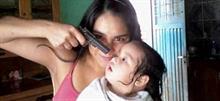Οι χειρότερες μαμάδες της χρονιάς σε 11 απίστευτες φωτογραφίες