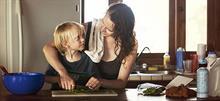 Πώς να μεγαλώσετε παιδιά με καλό χαρακτήρα