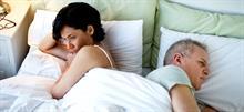 Kάθε γάμος κρύβει ένα μυστικό που δεν παραδέχεται κανείς…