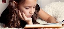 8 βραβευμένα παιδικά βιβλία που πρέπει να διαβάσετε στο παιδί!