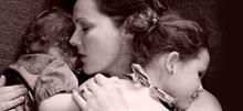 Οι 5 μεγαλύτεροι φόβοι κάθε γονιού και πώς αντιμετωπίζονται
