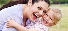 Τα 12 σημάδια που μαρτυρούν ότι είσαι καλή μαμά