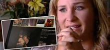 Μητέρα βρήκε φωτογραφίες των παιδιών της σε πορνογραφικά sites!