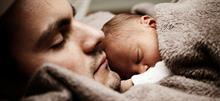 Ό,τι ομορφότερο έχει γραφτεί για τους μπαμπάδες