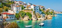 5 πανέμορφα, οικονομικά νησιά για οικογενειακές διακοπές