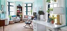 7 πράγματα που κάνουν οι άνθρωποι με καθαρά σπίτια