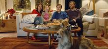 10 χριστουγεννιάτικες ταινίες που πρέπει να δείτε με τα παιδιά