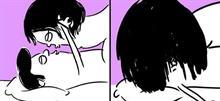 Σεξ: Φαντασία VS Σκληρή πραγματικότητα