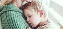Όταν τα παιδιά μεγαλώνουν: 10 πράγματα που θα λείψουν σε κάθε μαμά