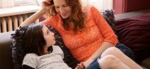 «Μαμά, πώς γίνονται τα παιδιά;»: Ο σωστός τρόπος να απαντήσετε!