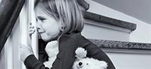 6 (πολύ) κακά παραδείγματα που δίνουμε στα παιδιά μας