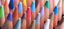 Πώς να μάθω στο παιδί τα χρώματα