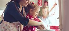 Πώς να κάνετε το παιδί συνεργάσιμο