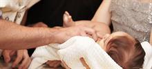 Τα πιο όμορφα δώρα για βάφτιση μέχρι 50 ευρώ