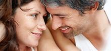 Οι 7 συνήθειες των ζευγαριών που δεν τσακώνονται