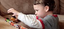 Τα σημάδια που δείχνουν ότι ένα παιδί έχει αυτισμό