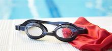 Υποχρεωτικά μαθήματα κολύμβησης στα δημοτικά σχολεία από Σεπτέμβριο!