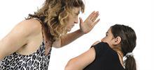 6 καθημερινά «εγκλήματα» γονέων που βλάπτουν τα παιδιά