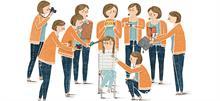 Οι 5 πιο συνηθισμένοι τύποι μαμάδων και τι παιδιά μεγαλώνουν