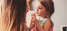 5 αξίες που κάθε γονιός πρέπει να μάθει στα παιδιά του