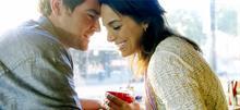 Τι να λέτε στον άντρα σας για να του δείχνετε ότι τον αγαπάτε