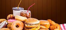 8 τροφές που δεν θα έτρωγε ποτέ ένας διαιτολόγος!